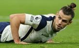 5 bản hợp đồng cho mượn chất lượng nhất Ngoại hạng Anh 2020/21