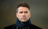 Michael Owen dự đoán M.U sẽ có bàn thắng vào lưới PSG