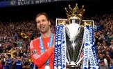 CHÍNH THỨC! Chelsea công bố danh sách dự Premier League: Cú sốc Petr Cech!