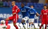 Ra mắt Premier League, Thiago Alcantara có 5 thống kê cực đỉnh