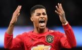 5 gương mặt giúp Man Utd hạ gục Chelsea: 'Đại pháo' thông nòng?