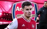 "Fabrizio Romano: ""Arsenal đã rất gần Coutinho"""