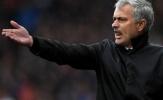 'Mourinho nói nếu không ghi 2 bàn sẽ đem tôi cho Southampton mượn'