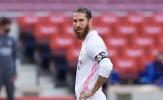 Koeman bực bội với quả penalty, Zidane nói thẳng 1 câu