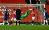Hòa Man Utd, các sao Chelsea dành lời ca ngợi cho 1 cái tên