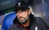 Van Dijk chấn thương, Liverpool chuẩn bị đưa ra quyết định gây sốc?