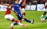 Dự phòng vụ Depay, Barca nhắm 'sát thủ' do Arsenal đào tạo