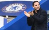 Lampard sẵn sàng đưa 'người thừa' trở lại đội một