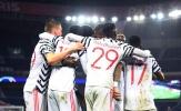 Đấu RB Leipzig, Man Utd ra sân với đội hình nào?