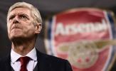 """Arsene Wenger: """"Siêu cúp bóng đá châu Âu sẽ hủy hoại Premier League"""""""