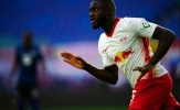 Paul Scholes: 'Man Utd cần cậu ấy, người giống với Ferdinand và Stam'