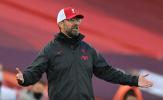 Vì Jota, Liverpool sắp bán 'kẻ thừa' của Jurgen Klopp ngay tháng Giêng