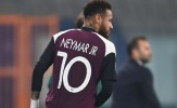 Koeman, mang Neymar về vực dậy Barcelona: Đừng mơ!