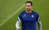 Hành động dứt khoát với bản hợp đồng kỷ lục, Lampard được khen ngợi