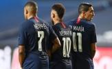 XONG! GĐTT xác nhận, tương lai của Neymar và Mbappe sắp được định đoạt