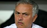 Mourinho 'chơi chiêu', UEFA công bố trừng phạt Tottenham