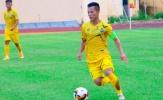 Vừa mất 19 cầu thủ, CLB Sài Gòn lại bị tố cố tình 'đi đêm'