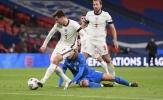 CĐV Chelsea: 'Một số 8 tuyệt vời, Mount mang trên mình di sản của Lampard'