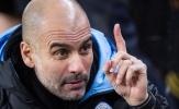 Gia hạn hợp đồng, Pep Guardiola dùng 1 từ mô tả tất cả sao Man City