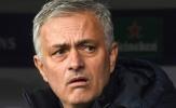 Mourinho vừa đến, sao Tottenham thừa nhận sợ hãi