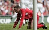 Jamie Carragher và 4 cầu thủ phản lưới nhà nhiều nhất lịch sử Ngoại hạng Anh