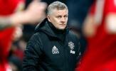 Solskjaer 'nắn gân' các cầu thủ Man Utd trước trận tái đấu Istanbul