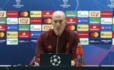 XONG! Zidane lên tiếng, làm rõ tương lai Isco