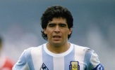 Maradona tạ thế, Klopp chắc chắn 100% 2 điều