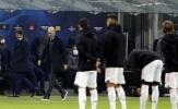 Nhờ 'vũ khí tối thượng', Zidane sẽ trụ vững ghế tại Real Madrid