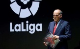 Theo bước Premier League, La Liga tiết lộ kế hoạch đón CĐV trở lại