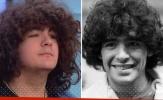 Đề nghị khai quật xác Maradona để xét nghiệm nhận con rơi