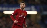 Trước trận gặp Brighton, Klopp bày tỏ cảm xúc đến 1 ngôi sao