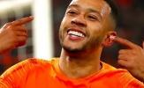 Depay có hợp với Barca? Seedorf có câu trả lời
