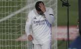 Hazard báo tin dữ, Real vỡ vụn vì ký phải 'hổ giấy'?