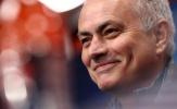 2 tuần liên tiếp lọt vào ĐHTB, 'trò cưng' của Mourinho gây sửng sốt