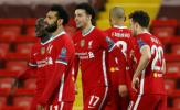 Michael Owen chỉ ra 3 cái tên xuất sắc của Liverpool trận thắng Ajax