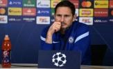 Đại thắng Sevilla, Lampard đã tìm thấy cầu thủ 'đa chức năng' của Chelsea