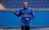 TIẾT LỘ: Mbappe từng từ chối đề nghị 180 triệu euro của Real