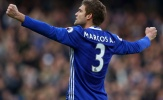 Messi muốn Barca chi 40 triệu euro cho 'át chủ bài' của Chelsea