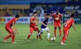 Người Hà Nội FC nói gì sau khi loại HAGL ở Cúp quốc gia 2018?