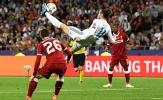 'Bale đắt giá hơn sau chung kết Champions League'