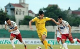 17h00 ngày 17/06, Hải Phòng vs CLB TP.HCM: Lạch Tray có vượt qua World Cup?
