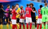 Góc nhìn: Vì sao tuyển Anh không đáng trách?