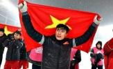 Việt Nam cần chuẩn bị gì khi World Cup tăng lên 48 đội?