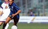 Filippo Inzaghi và những cầu thủ nổi tiếng từng khoác áo AC Milan - Atalanta