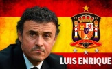 HLV Luis Enrique đang mang một ĐT Tây Ban Nha hay nhất trở lại