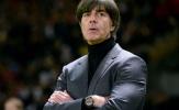 3 nguyên nhân khiến tuyển Đức sa sút tại Nations League