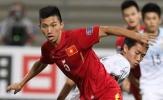 U19 Việt Nam khủng hoảng hàng thủ, Văn Hậu sang 'tiếp viện' gấp?