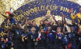 FIFA cân nhắc tổ chức World Cup 2 năm một lần