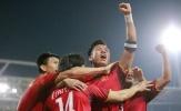 Việt Nam và hành trình vào chung kết AFF Cup 2018: Những điều được và chưa được